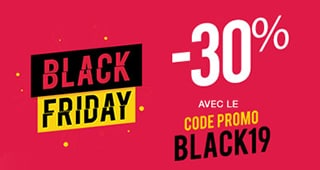 black friday, promotions téléshopping